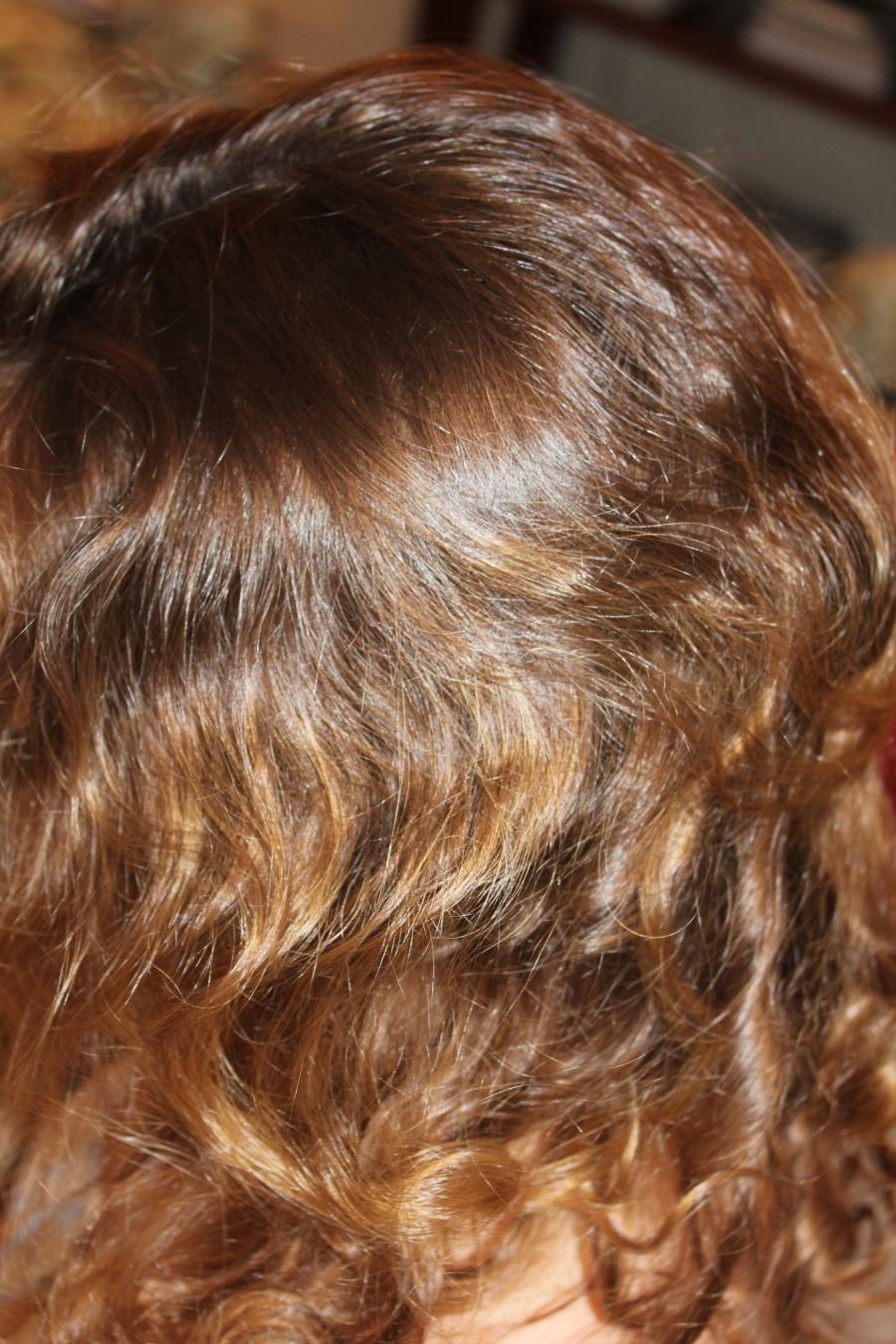 Hair (5)