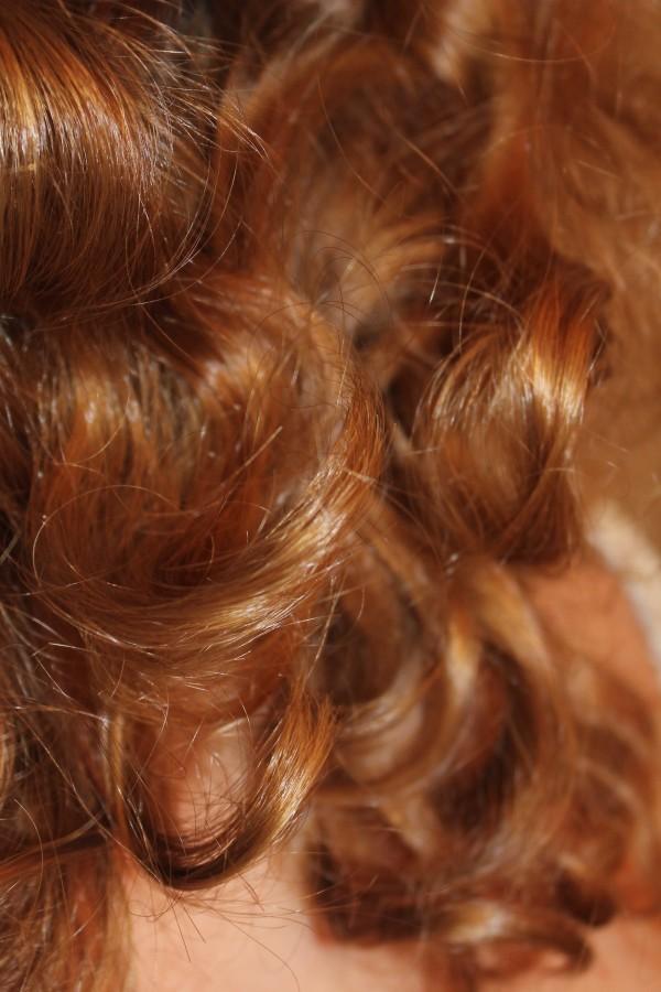 Hair (3)