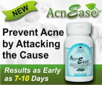 Acnease300x250
